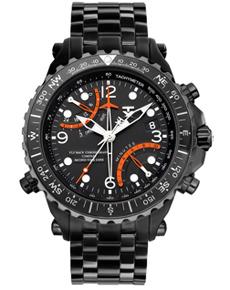 tx-watches-730-classic.jpg