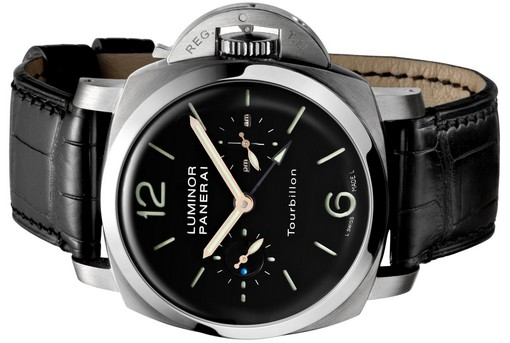 panerai-luminor-1950-tourbillon-gmt.jpg