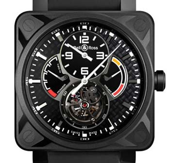 buy Bell&ross watches in Providence