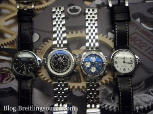 breitling_pan_comp3