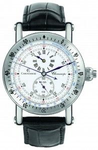 chronoscope1