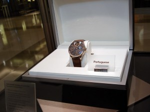 bangkok_watch_01