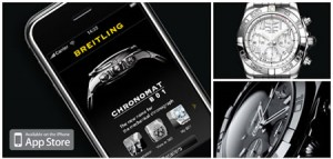 breitling-iphone