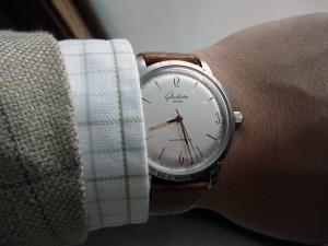 glashutte-wrist[1]