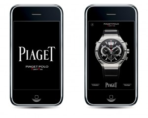 piaget-iphone