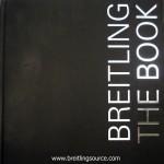 thebook_01