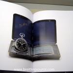 thebook_04