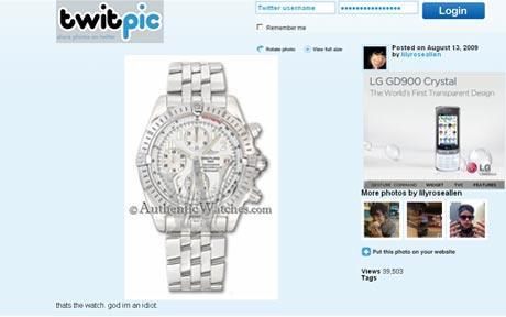 watch_1462118c