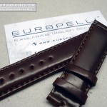 europelli_shell_01