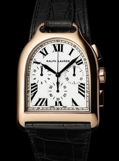 Polo Ralph Lauren Watches
