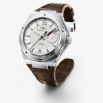 mercedes-benz-sl63-iwc-watch-6[1]