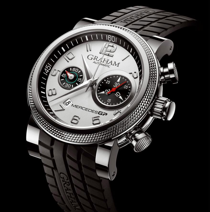 the breitling watch blog mercedes flirts with watch brands. Black Bedroom Furniture Sets. Home Design Ideas