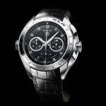 tag-heuer-slr-mtc-face[1]