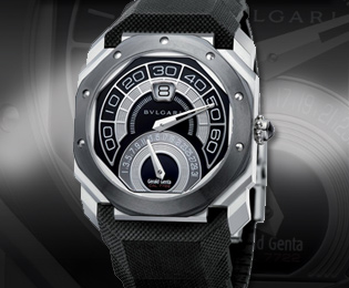 The Breitling Watch Blog 187 Gerald Genta Daniel Roth And