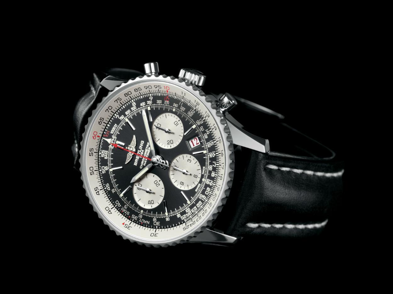 [ breitling-vietnam.com ] đồng hồ phi công không lực hoa kỳ - 27