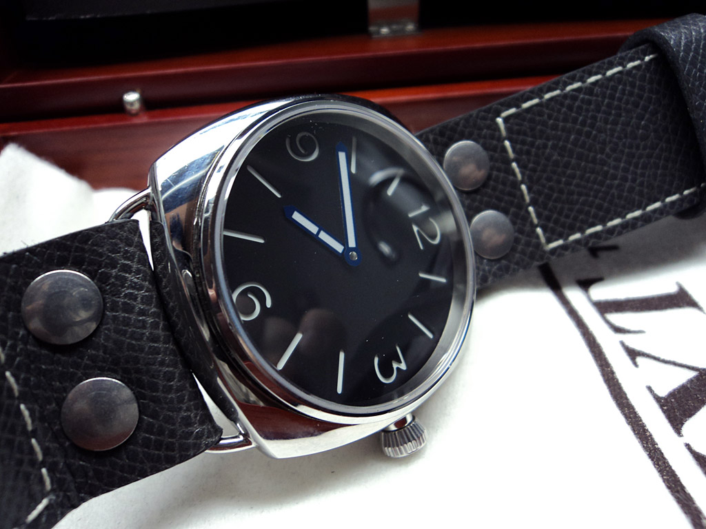 IWC Watches Prices