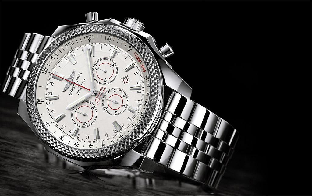 the breitling watch blog breitling for bentley barnato chronograph very nice. Black Bedroom Furniture Sets. Home Design Ideas