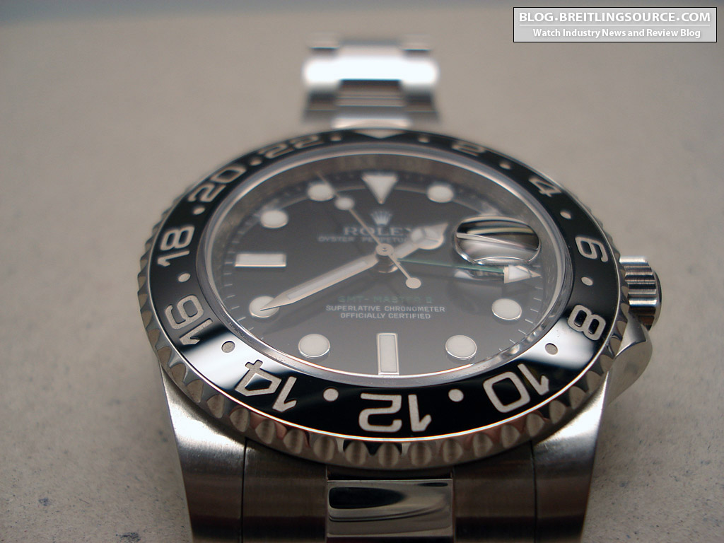 http://blog.breitlingsource.com/wp-content/uploads/2011/09/rolex_gmt2c_01.jpg