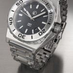 H2O_ORCA_CLASSIC_040_1280
