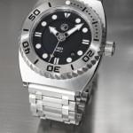 H2O_ORCA_VINTAGE_040_1280