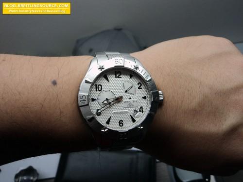 wrist11