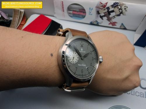 wrist7