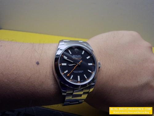 wrist8