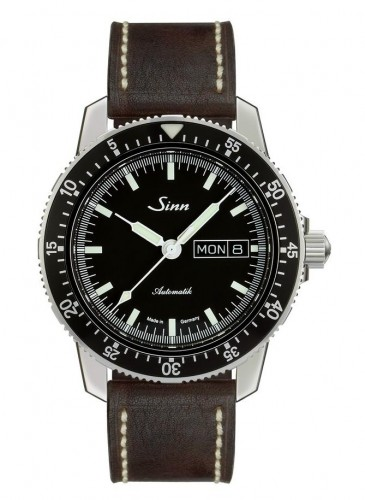 sinn-104