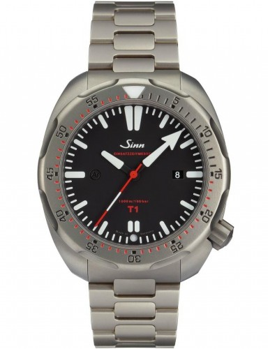 sinn-t1