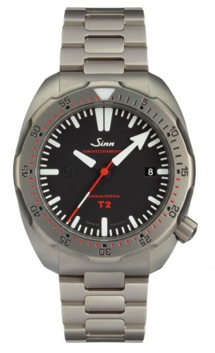 sinn-t2