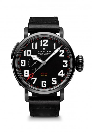 zenith-20-rb