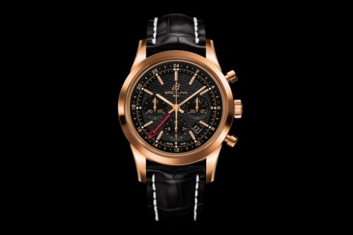 transocean-chrono-gmt-gold-black-1[1]