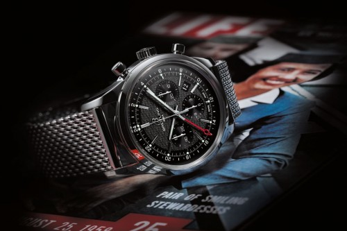 transocean-chrono-gmt[1]