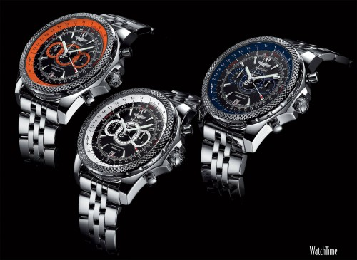 Breitling_Bentley_Supersports_group_LG[1]