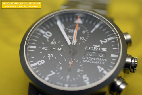 fortis_space_chrono02