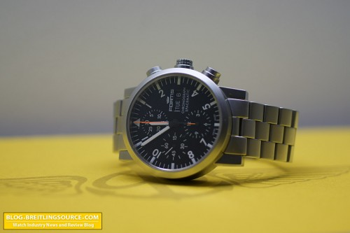 fortis_space_chrono03