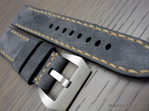 strap_combat01b