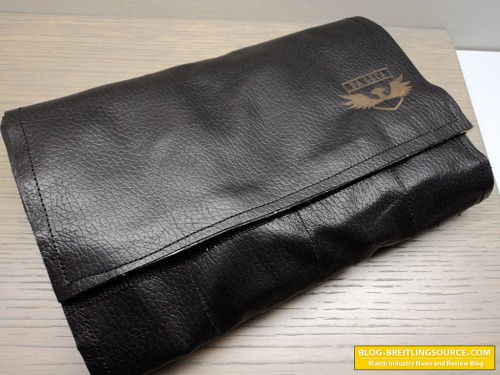 daluca-folder-01