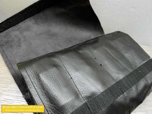 daluca-folder-02