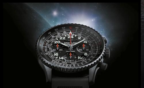 navitimer-cosmonaute-blackteel