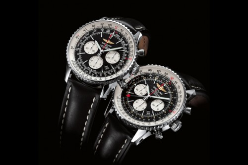 couple_navitimer_46_gmt