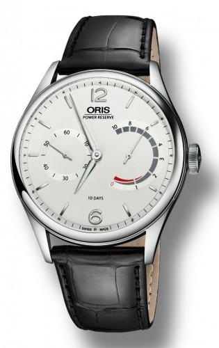 oris110-1