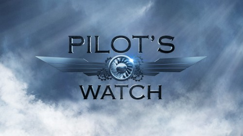 pilotswatch