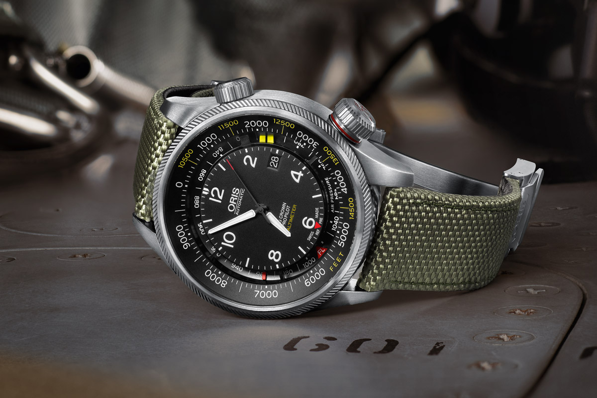 the breitling watch blog oris