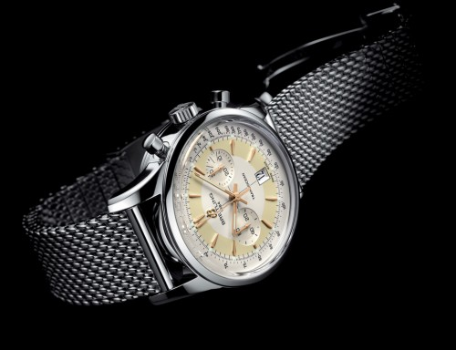asset-version-9c62273b5a-transocean-chronograph-edition-ambiance