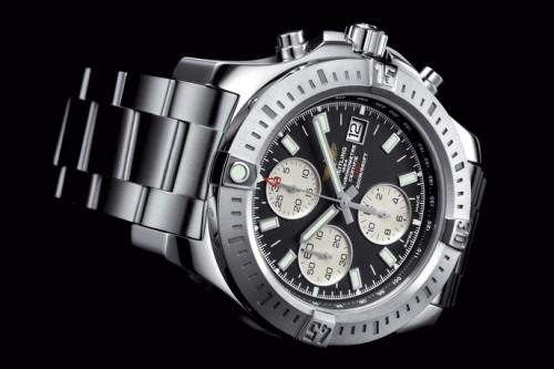 colt-chronograph-automatic