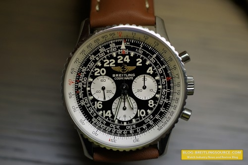 breitling-cosmo-01