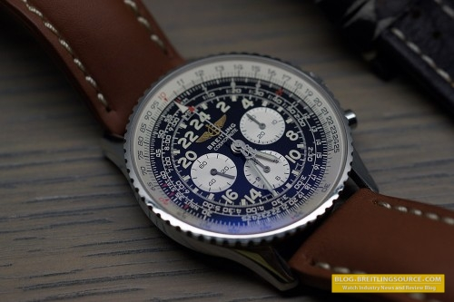breitling-cosmo-02