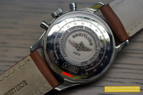 breitling-cosmo-03