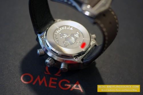 omega_z33_05